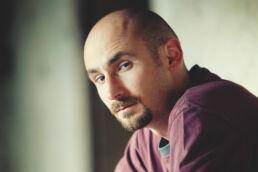 Michał Kucyrka Fotografia